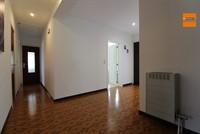 Image 6 : Maison à 3071 KORTENBERG (Belgique) - Prix 1.400 €