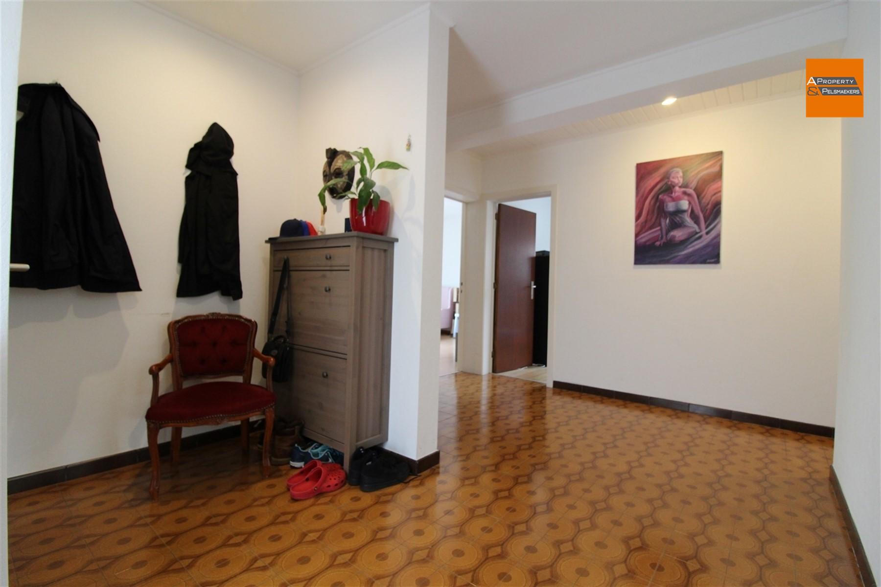 Image 7 : Maison à 3071 KORTENBERG (Belgique) - Prix 1.400 €