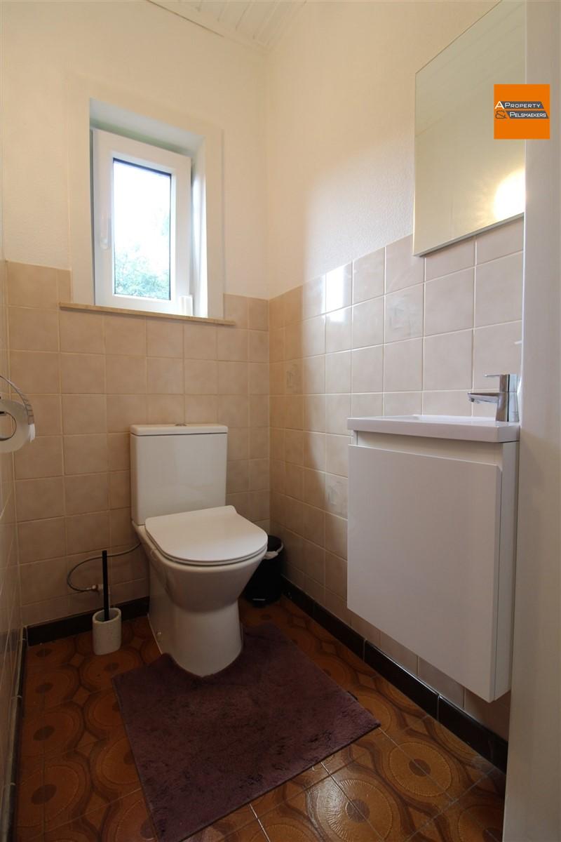 Image 8 : Maison à 3071 KORTENBERG (Belgique) - Prix 1.400 €
