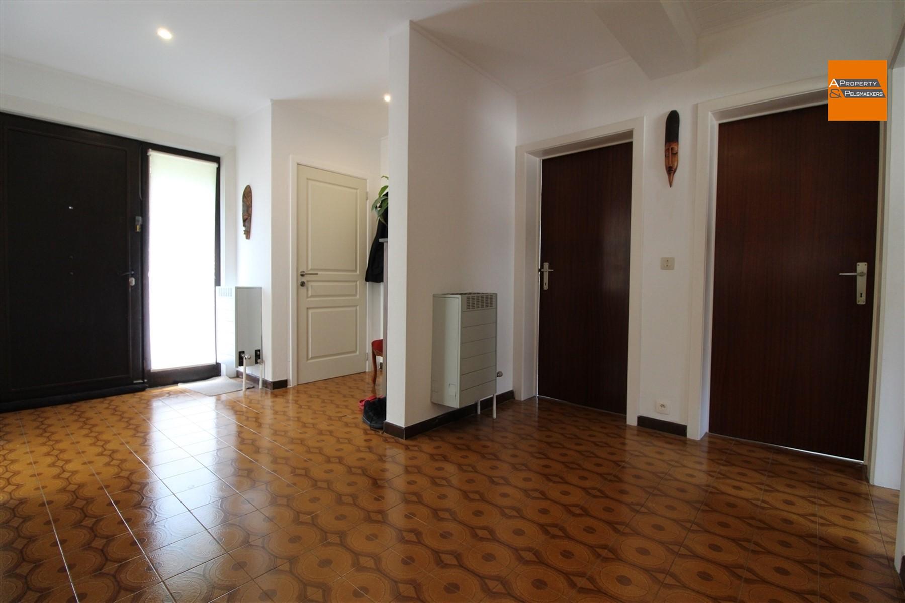 Image 12 : Maison à 3071 KORTENBERG (Belgique) - Prix 1.400 €