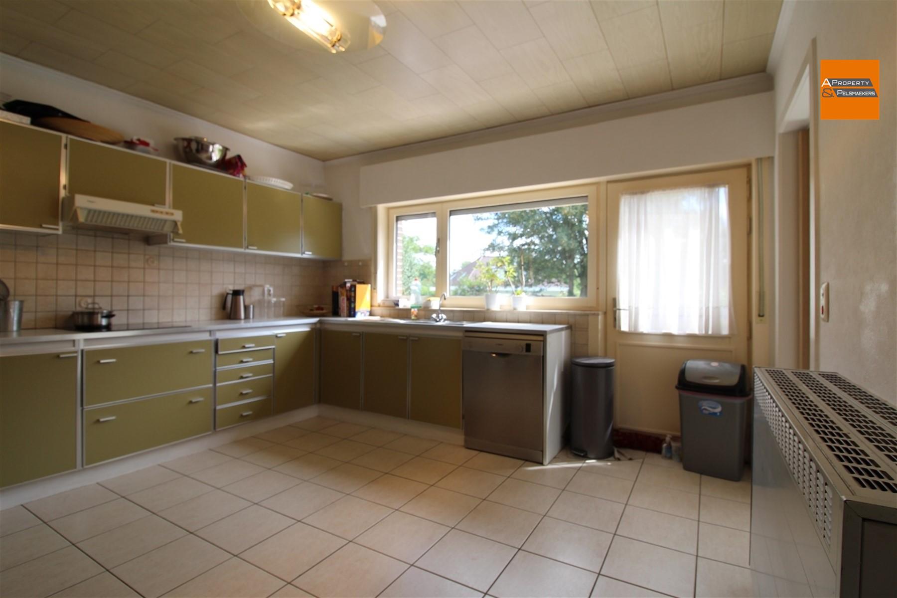 Image 13 : Maison à 3071 KORTENBERG (Belgique) - Prix 1.400 €
