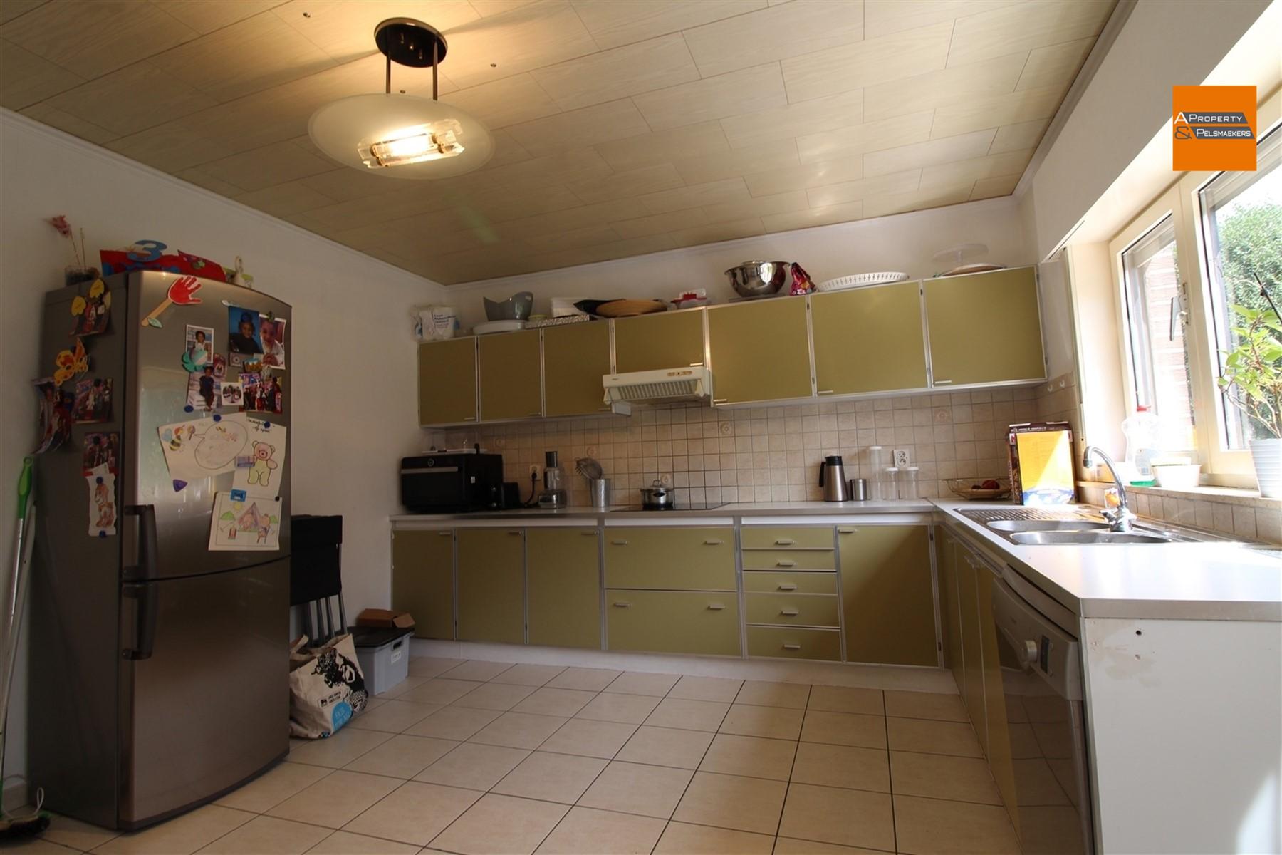 Image 14 : Maison à 3071 KORTENBERG (Belgique) - Prix 1.400 €