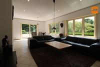 Image 16 : Maison à 3071 KORTENBERG (Belgique) - Prix 1.400 €