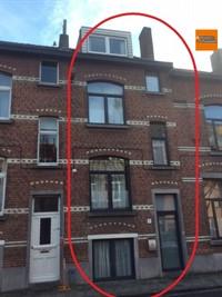 Image 1 : Maison à 3000 LEUVEN (Belgique) - Prix 475.000 €