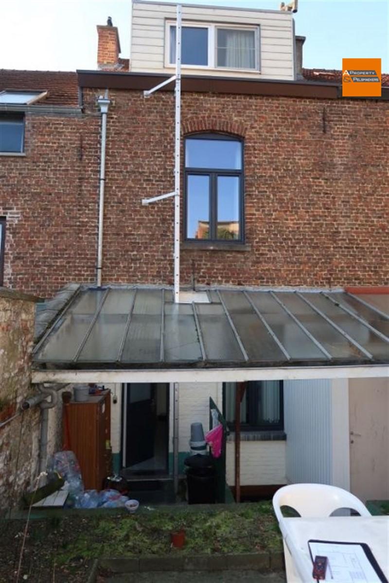 Image 2 : Maison à 3000 LEUVEN (Belgique) - Prix 475.000 €
