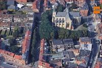 Image 3 : Maison à 3000 LEUVEN (Belgique) - Prix 475.000 €