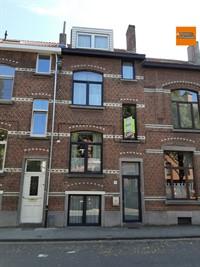 Image 5 : Maison à 3000 LEUVEN (Belgique) - Prix 475.000 €