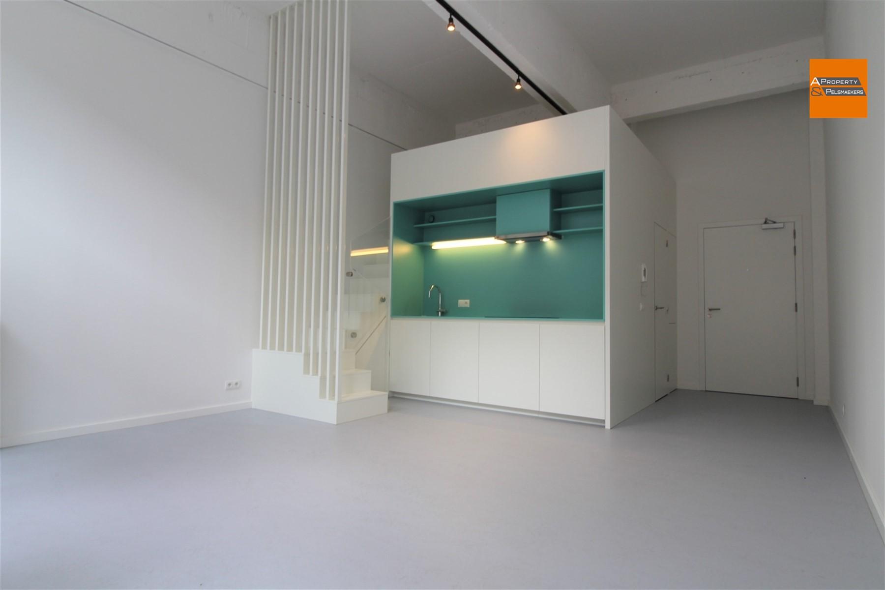 Image 1 : Apartment IN 3000 LEUVEN (Belgium) - Price 745 €