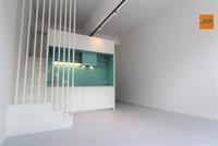 Image 2 : Apartment IN 3000 LEUVEN (Belgium) - Price 745 €