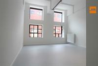 Image 3 : Apartment IN 3000 LEUVEN (Belgium) - Price 745 €
