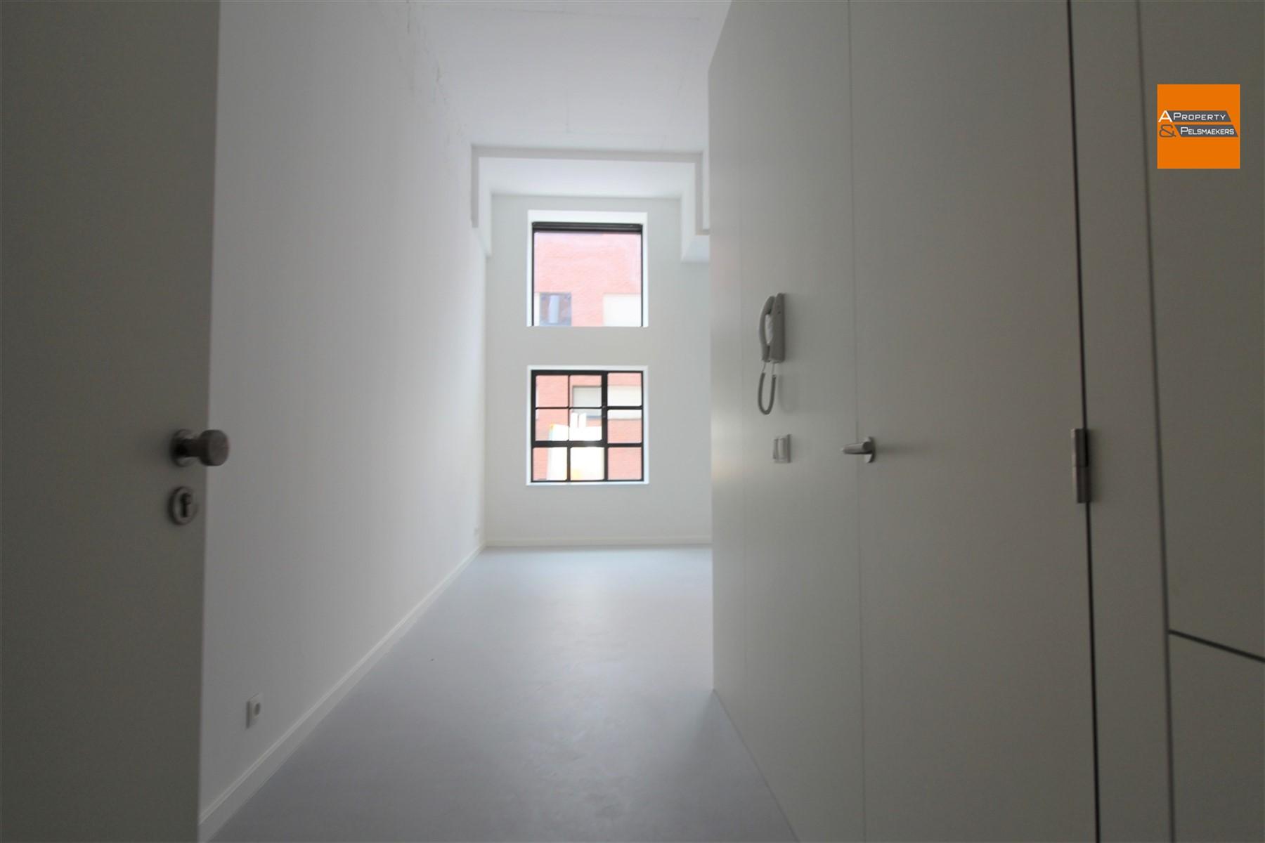 Image 4 : Apartment IN 3000 LEUVEN (Belgium) - Price 745 €