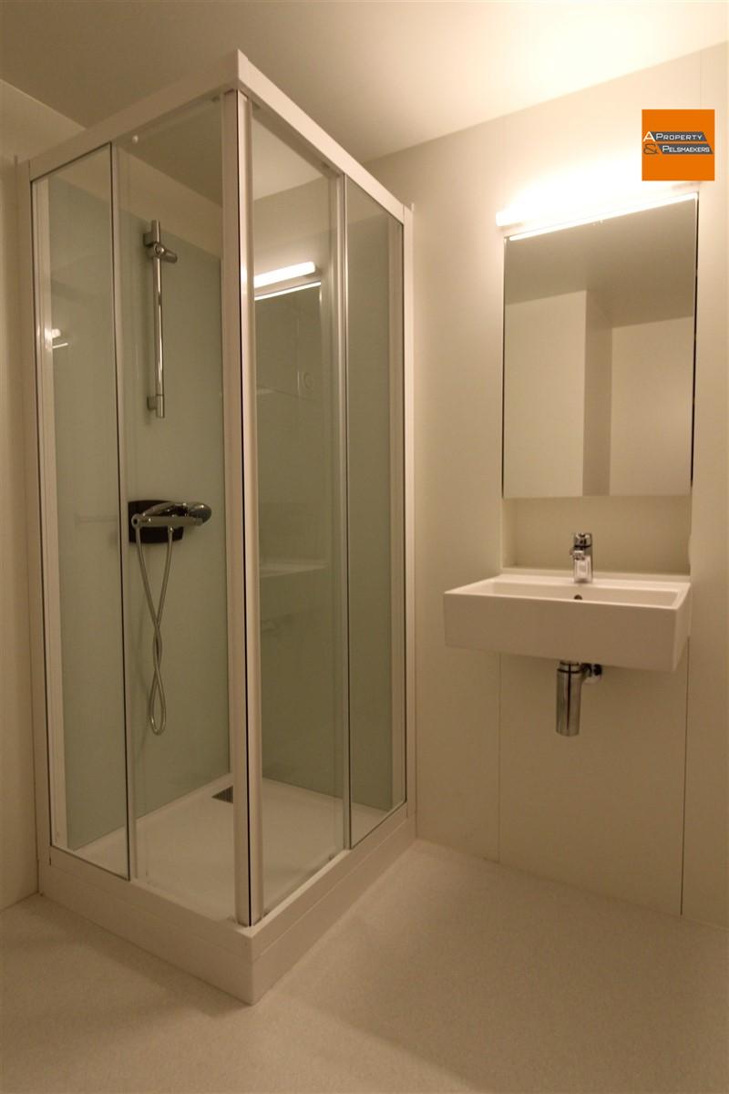 Image 5 : Apartment IN 3000 LEUVEN (Belgium) - Price 745 €