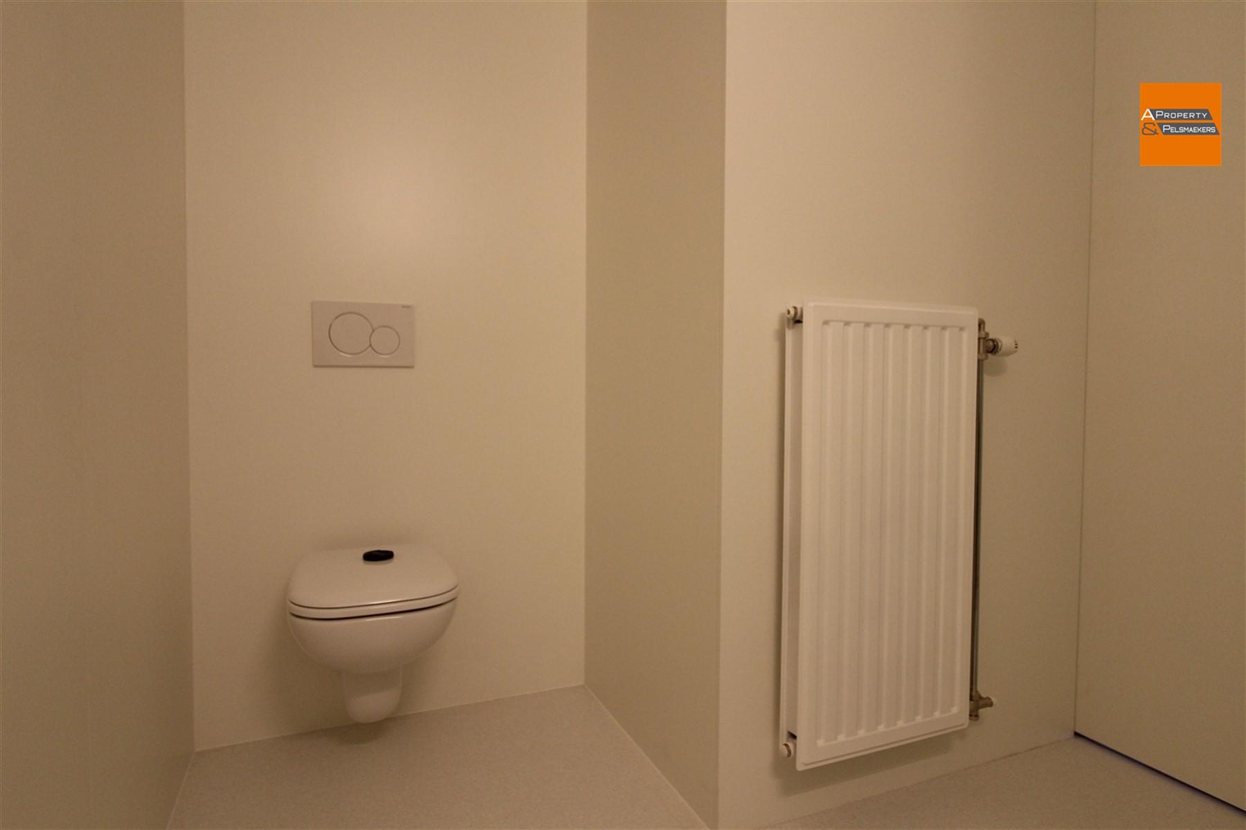 Image 6 : Apartment IN 3000 LEUVEN (Belgium) - Price 745 €