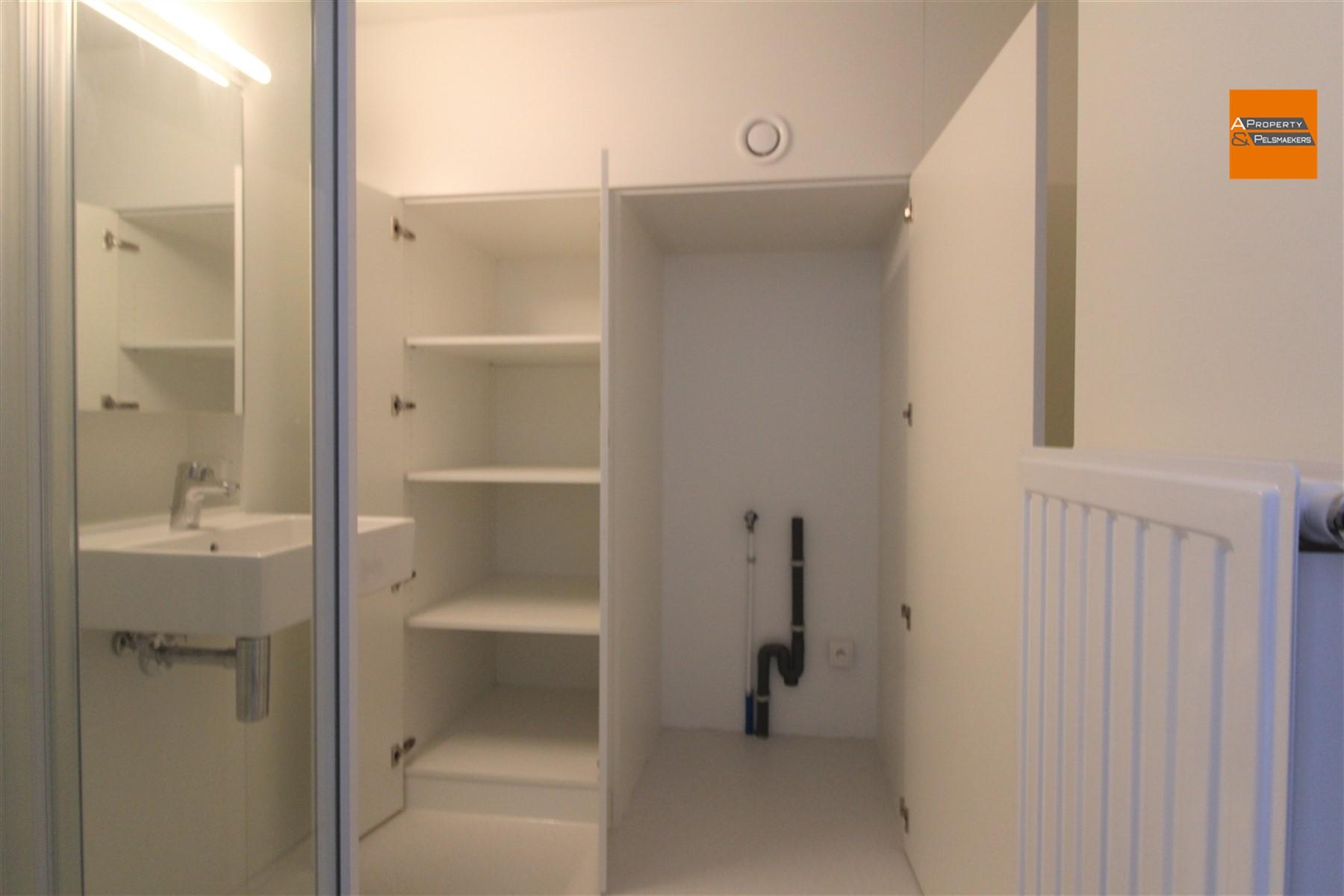 Image 7 : Apartment IN 3000 LEUVEN (Belgium) - Price 745 €