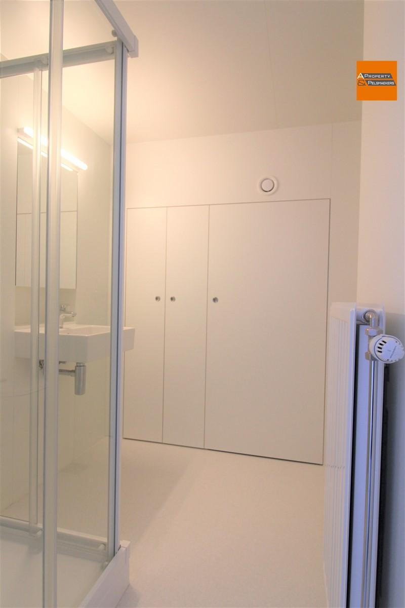 Image 8 : Apartment IN 3000 LEUVEN (Belgium) - Price 745 €