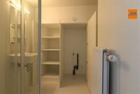Image 9 : Apartment IN 3000 LEUVEN (Belgium) - Price 745 €