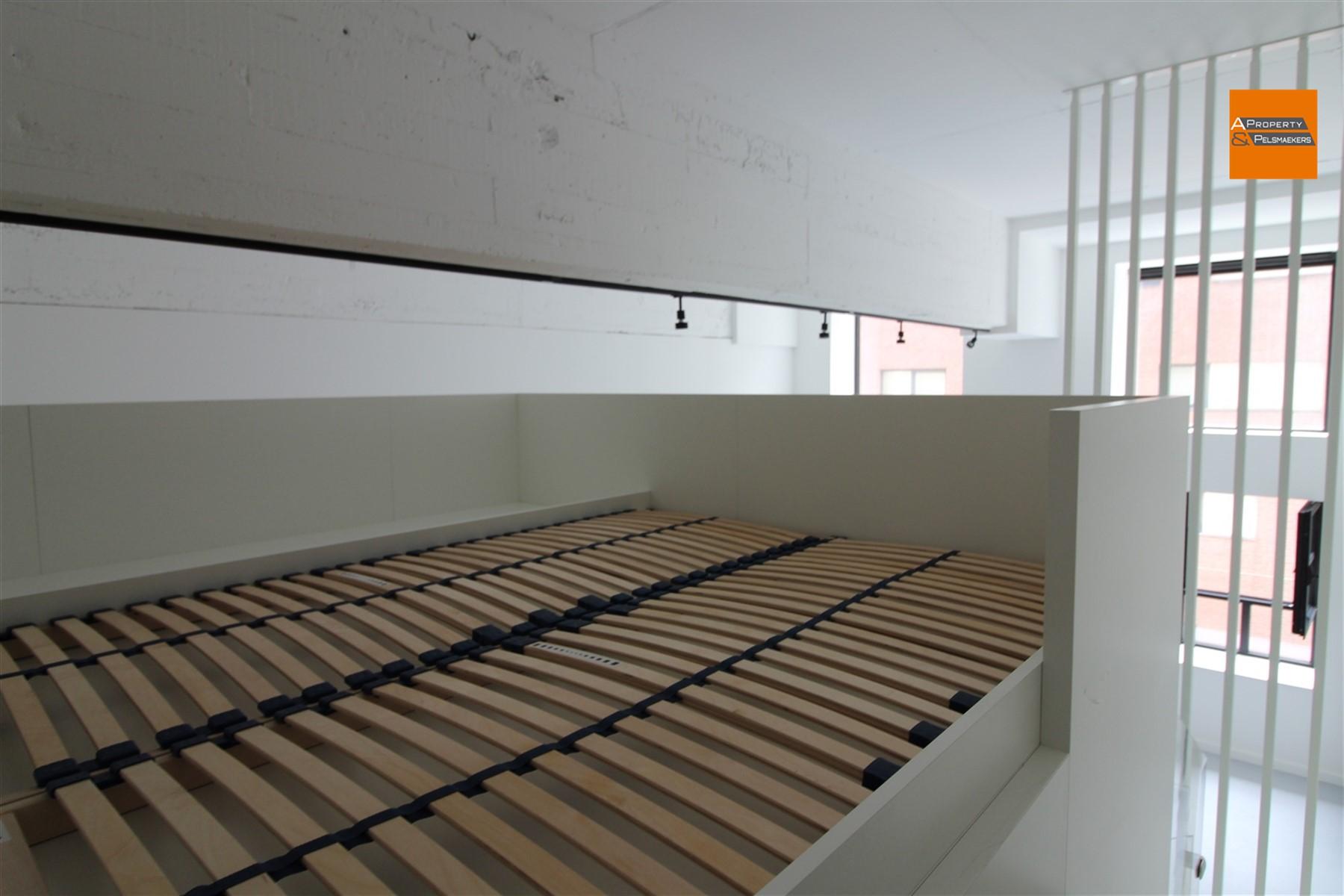 Image 10 : Apartment IN 3000 LEUVEN (Belgium) - Price 745 €