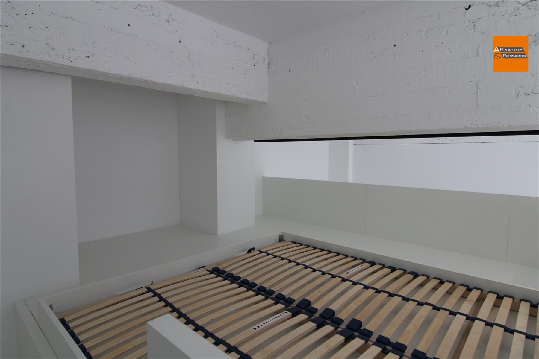 Image 11 : Apartment IN 3000 LEUVEN (Belgium) - Price 745 €