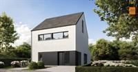 Image 1 : Maison villageoise à 2580 PUTTE (Belgique) - Prix 534.800 €
