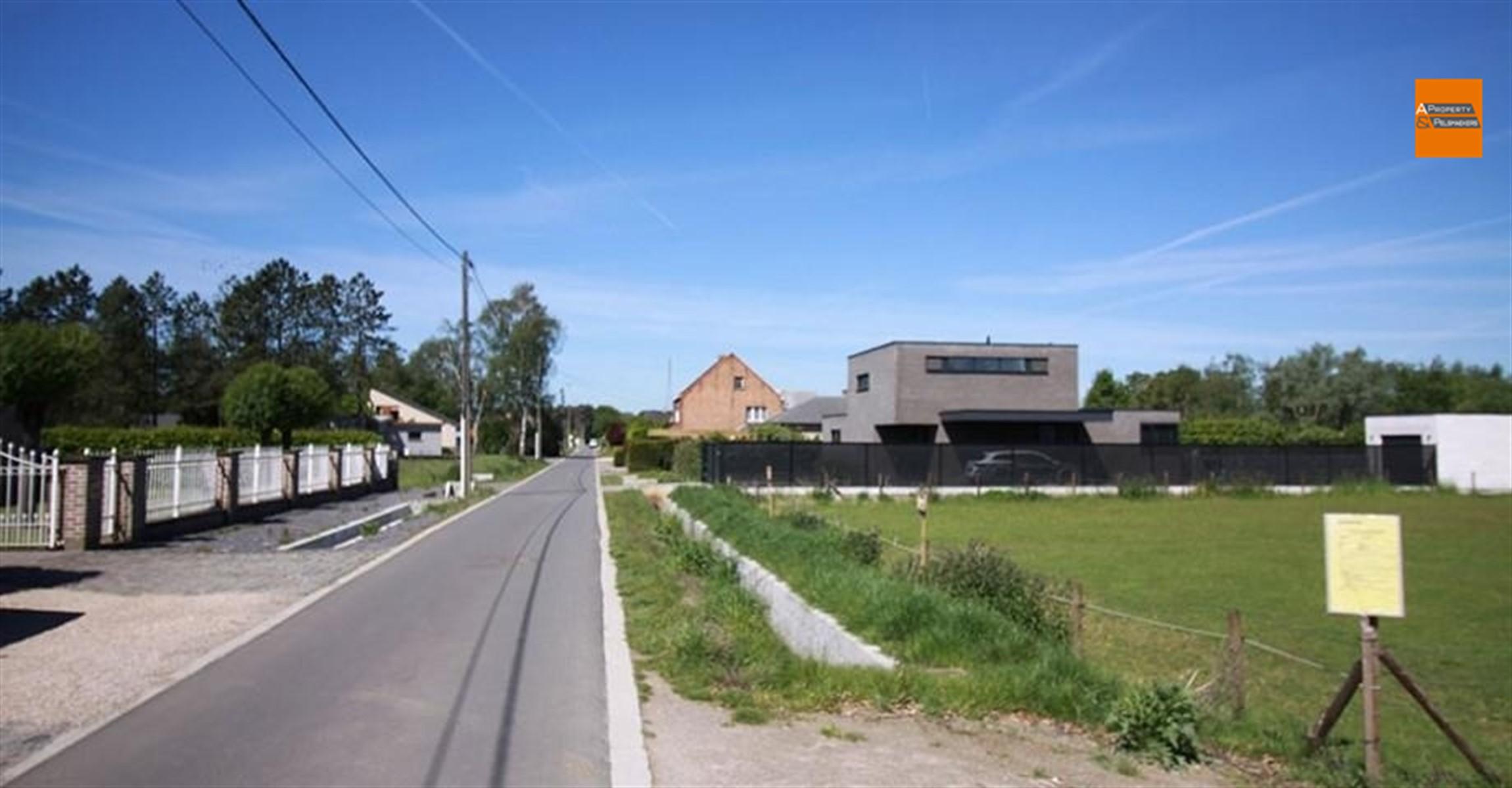 Foto 2 : Landelijke woning in 2580 PUTTE (België) - Prijs € 534.800