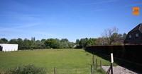 Image 3 : Maison villageoise à 2580 PUTTE (Belgique) - Prix 534.800 €
