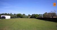 Image 4 : Rural property IN 2580 PUTTE (Belgium) - Price 534.800 €
