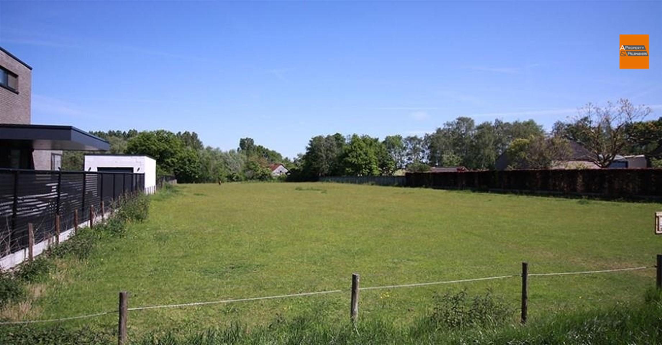 Image 5 : Maison villageoise à 2580 PUTTE (Belgique) - Prix 534.800 €
