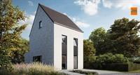 Image 1 : House IN 2580 PUTTE (Belgium) - Price 522.800 €