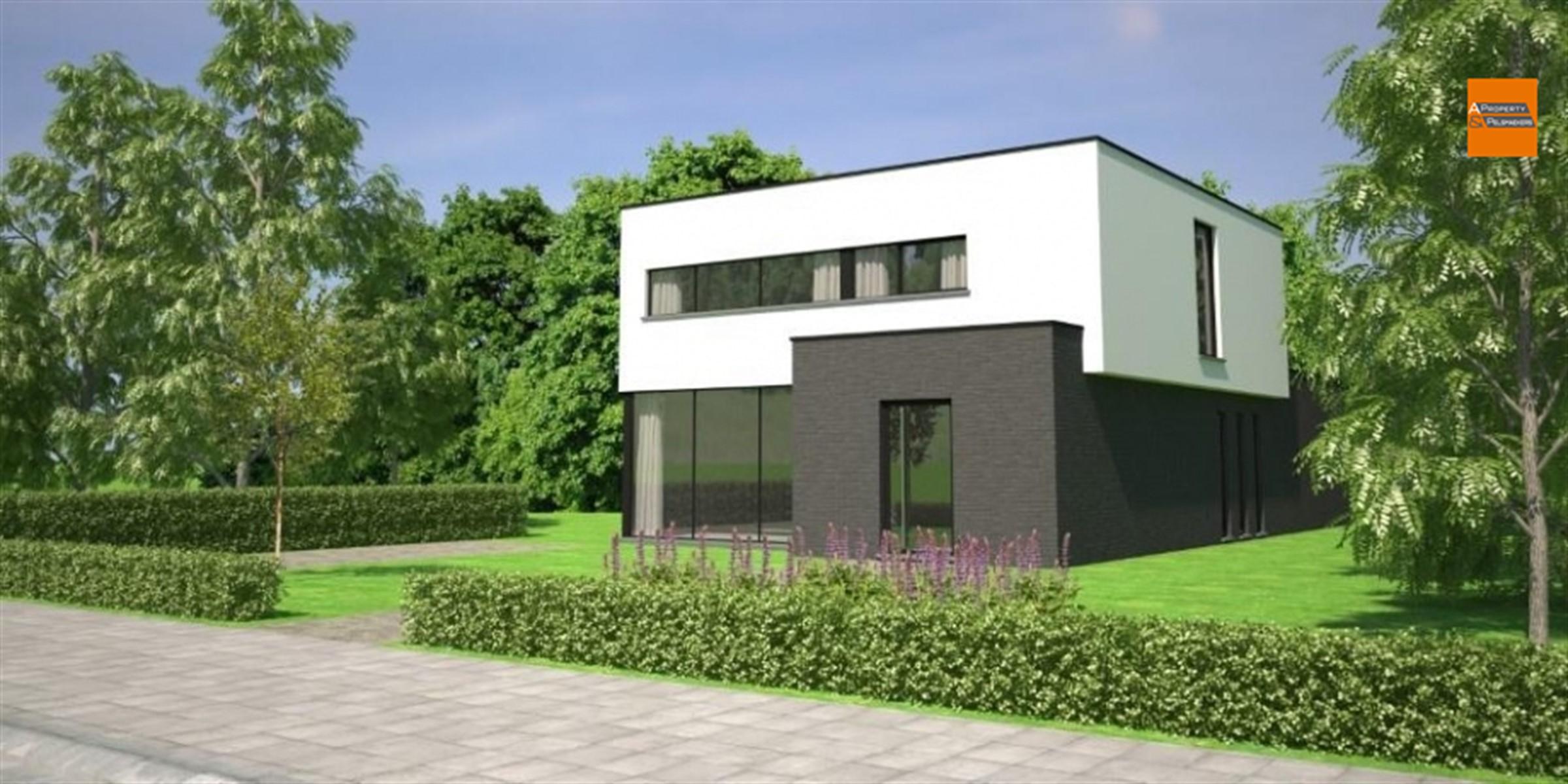 Foto 1 : Landelijke woning in 2820 BONHEIDEN (België) - Prijs € 522.500