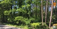 Foto 2 : Landelijke woning in 2820 BONHEIDEN (België) - Prijs € 522.500