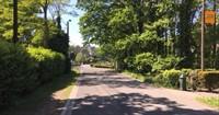 Foto 4 : Landelijke woning in 2820 BONHEIDEN (België) - Prijs € 522.500