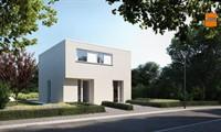 Foto 1 : Huis in 1880 KAPELLE-OP-DEN-BOS (België) - Prijs € 486.700