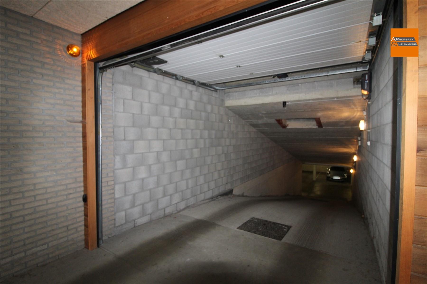 Foto 17 : Appartement in 3020 Herent (België) - Prijs € 269.000