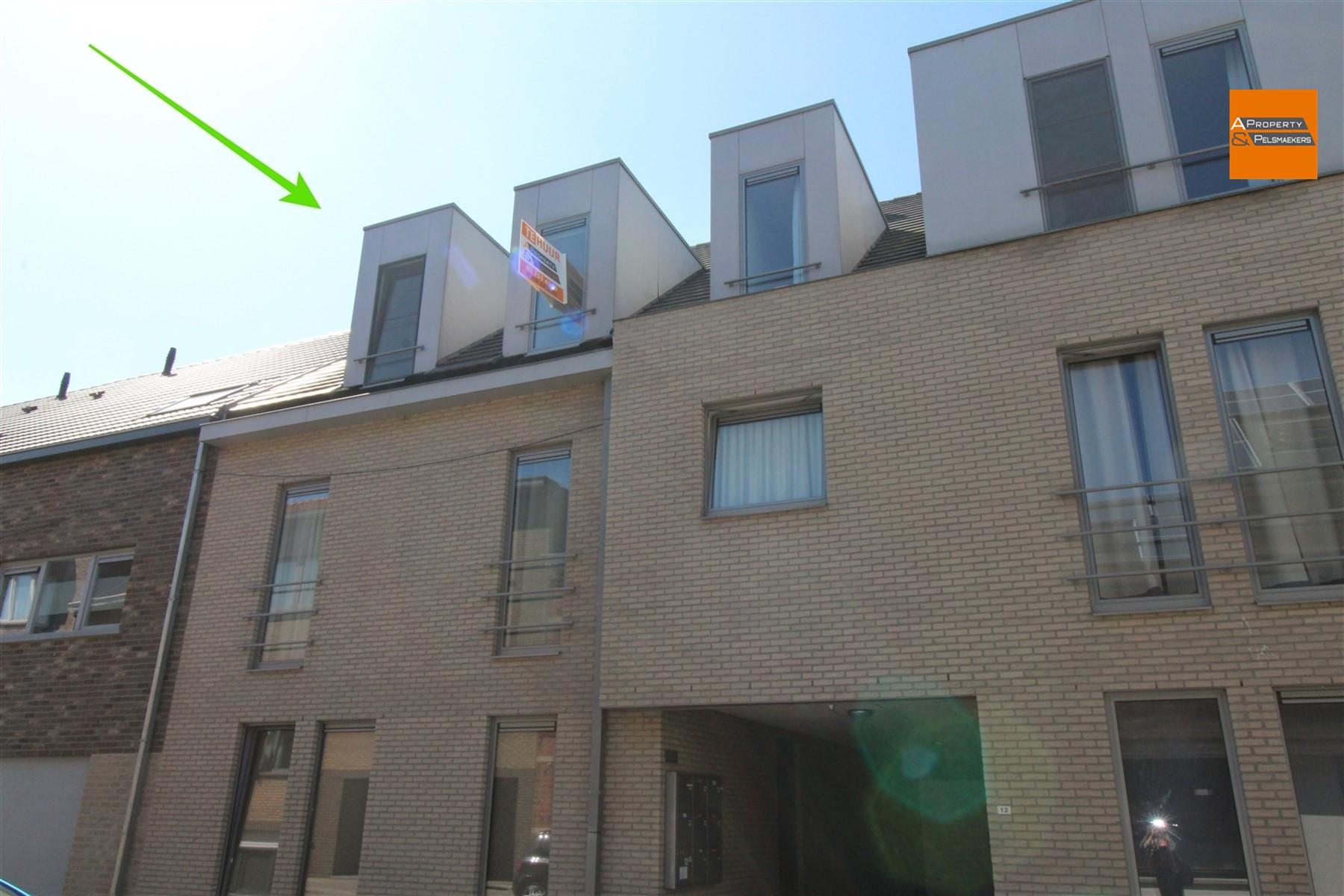 Foto 19 : Appartement in 3020 Herent (België) - Prijs € 269.000