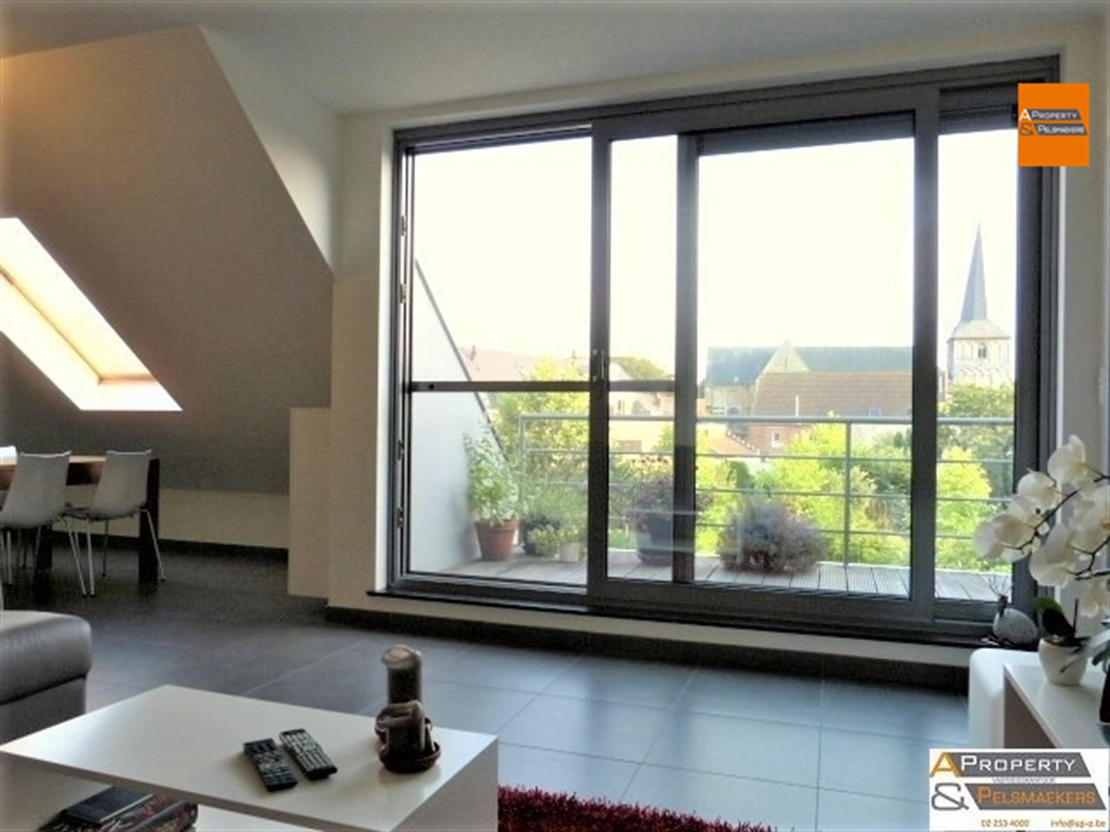 Foto 1 : Appartement in 3020 Herent (België) - Prijs € 269.000