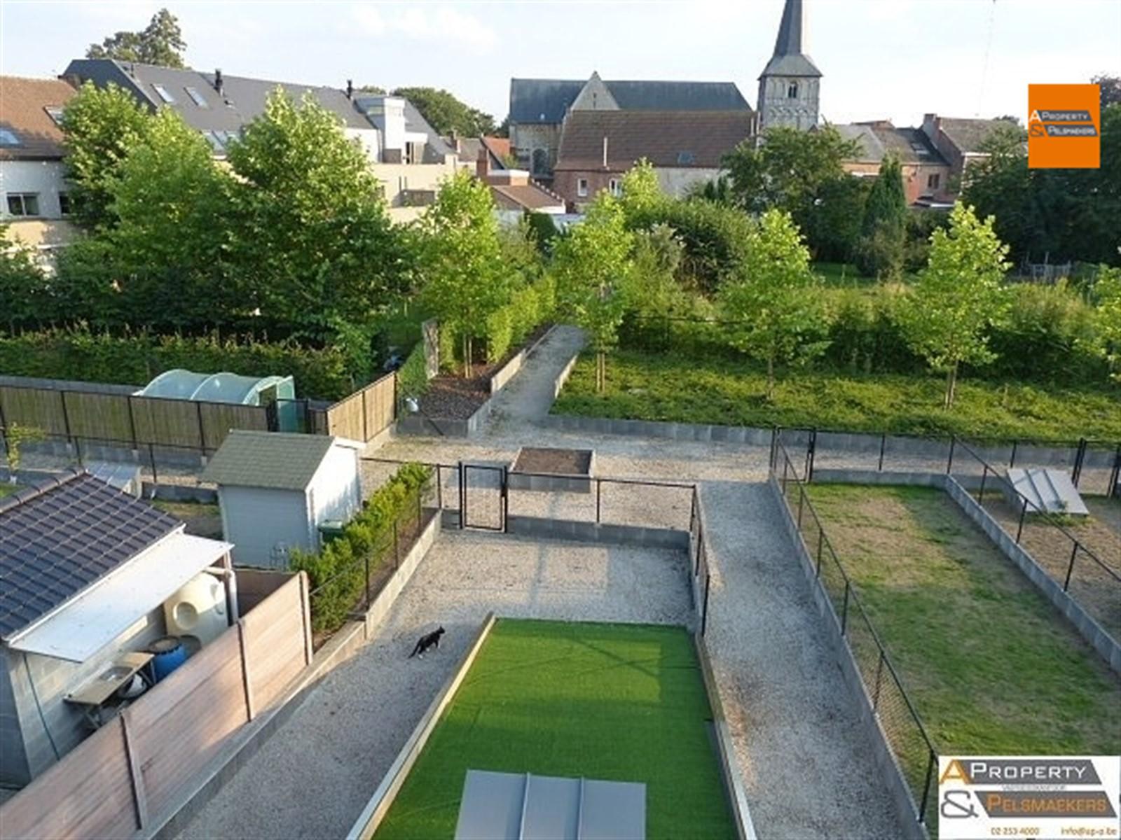 Foto 3 : Appartement in 3020 Herent (België) - Prijs € 269.000