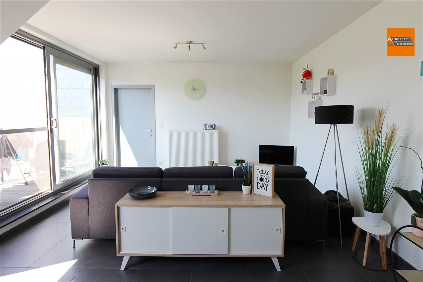 Foto 4 : Appartement in 3020 Herent (België) - Prijs € 269.000