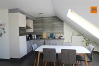 Foto 6 : Appartement in 3020 Herent (België) - Prijs € 269.000