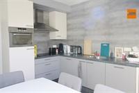Foto 7 : Appartement in 3020 Herent (België) - Prijs € 269.000