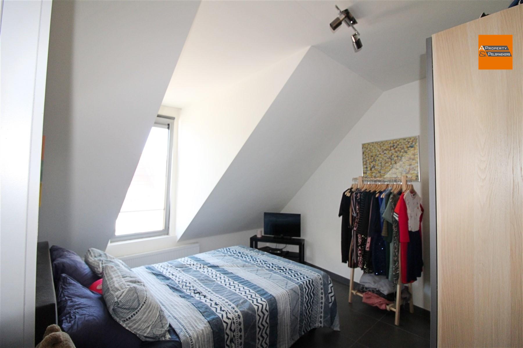 Foto 8 : Appartement in 3020 Herent (België) - Prijs € 269.000
