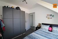 Foto 9 : Appartement in 3020 Herent (België) - Prijs € 269.000