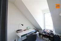 Foto 10 : Appartement in 3020 Herent (België) - Prijs € 269.000