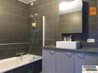 Foto 12 : Appartement in 3020 Herent (België) - Prijs € 269.000