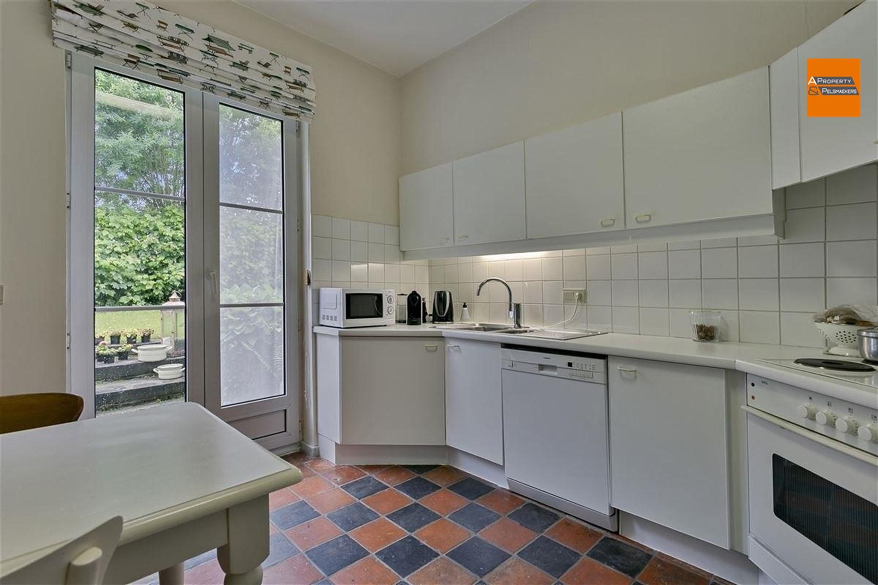 Foto 17 : Uitzonderlijk vastgoed in 3060 BERTEM (België) - Prijs € 1.295.000