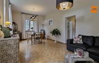 Foto 18 : Uitzonderlijk vastgoed in 3060 BERTEM (België) - Prijs € 1.295.000