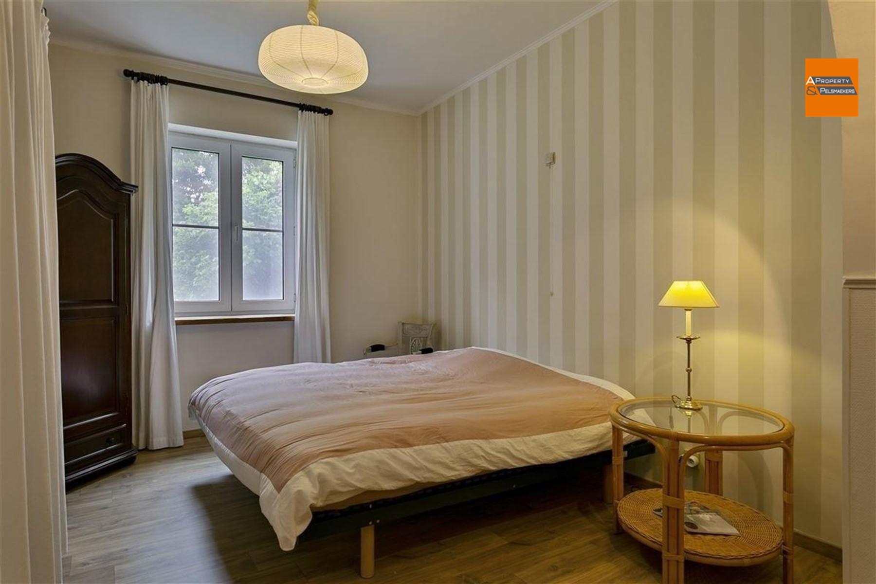 Foto 19 : Uitzonderlijk vastgoed in 3060 BERTEM (België) - Prijs € 1.295.000