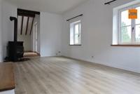 Foto 23 : Uitzonderlijk vastgoed in 3060 BERTEM (België) - Prijs € 1.295.000