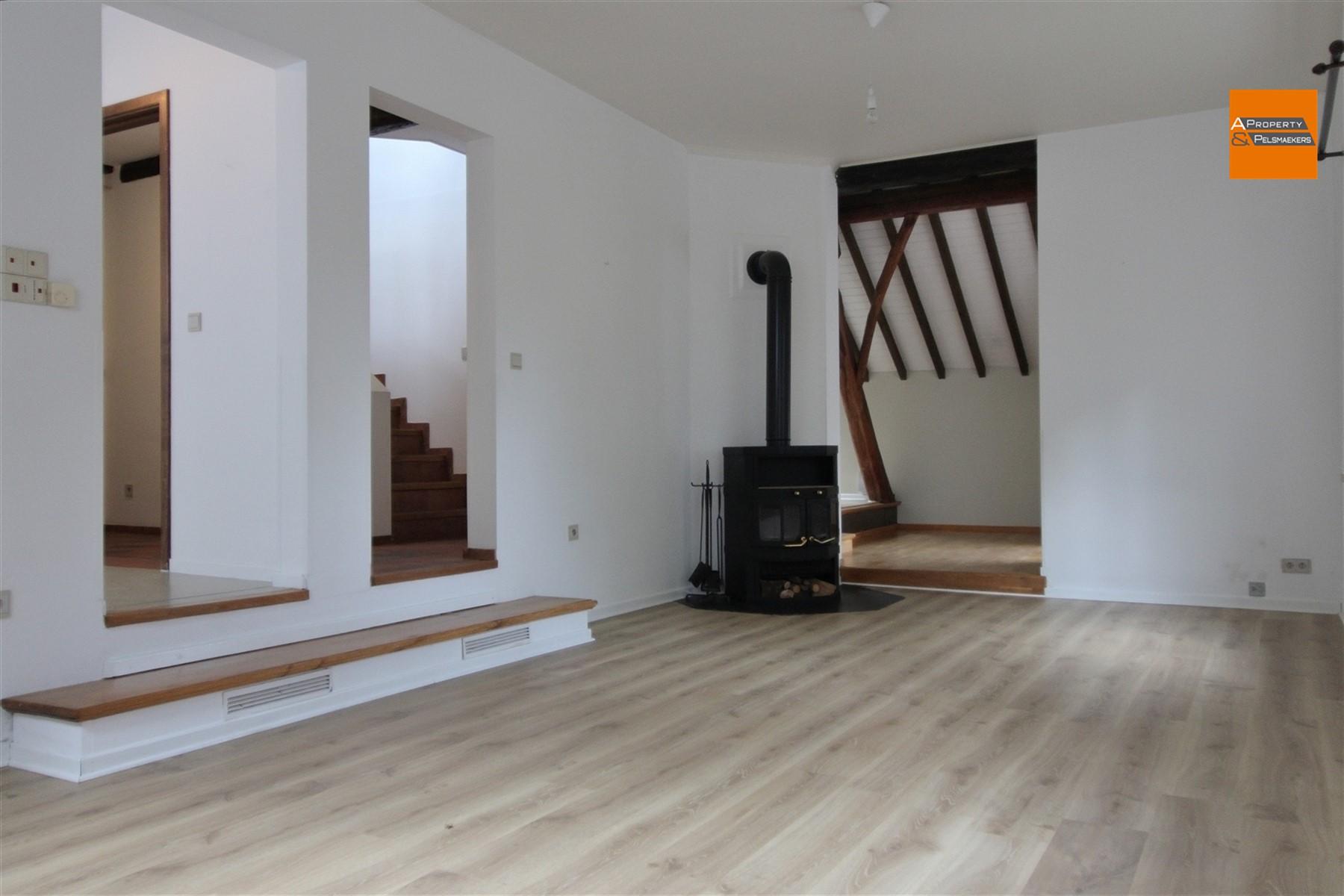Foto 25 : Uitzonderlijk vastgoed in 3060 BERTEM (België) - Prijs € 1.295.000