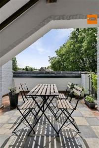 Foto 26 : Uitzonderlijk vastgoed in 3060 BERTEM (België) - Prijs € 1.295.000