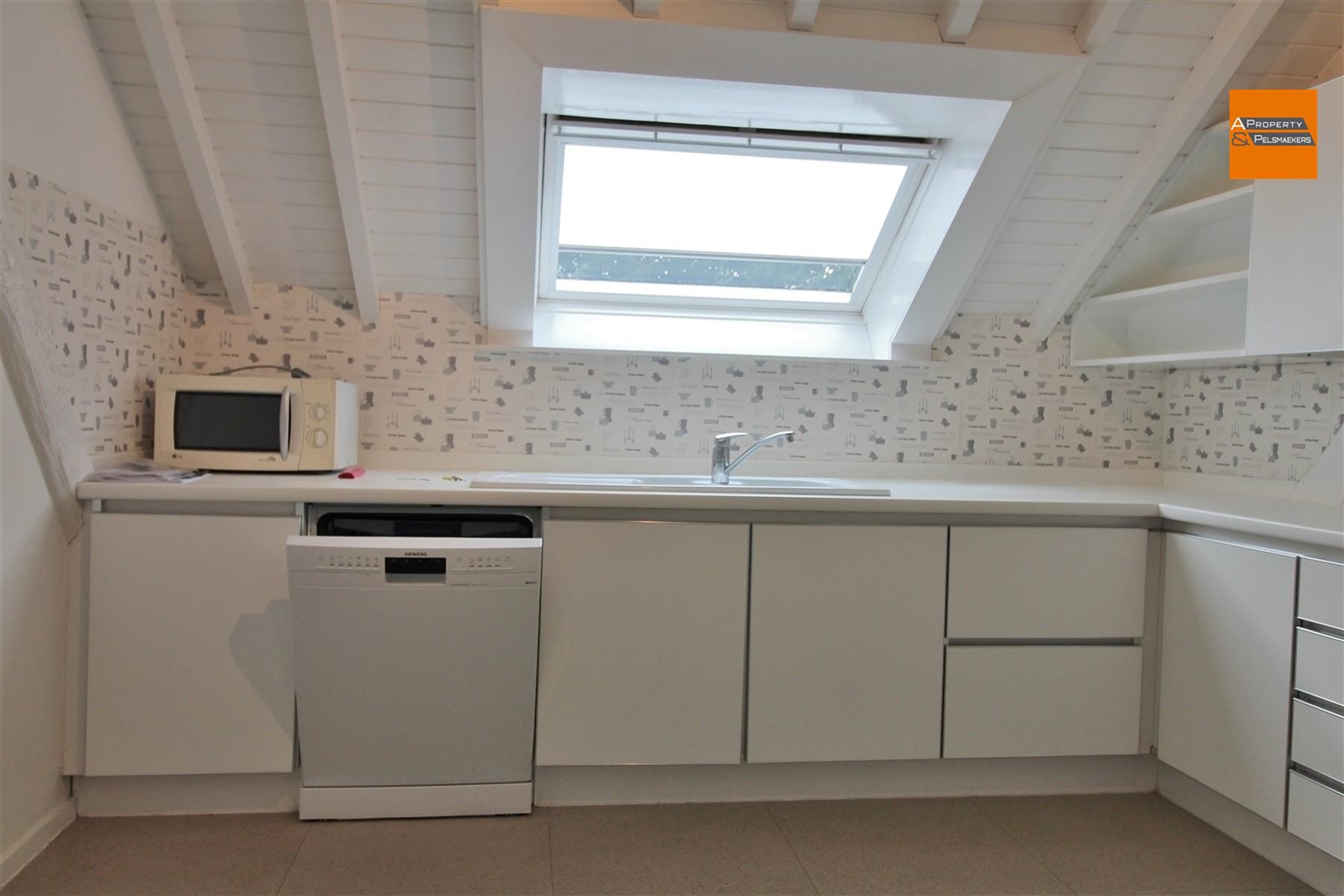 Foto 27 : Uitzonderlijk vastgoed in 3060 BERTEM (België) - Prijs € 1.295.000